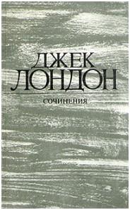 программа перевода книг на английском языке: