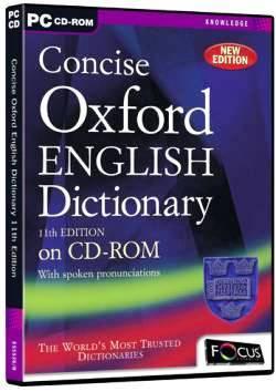 Словарь английский язык программы