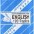 120 разговорных тем по английскому языку