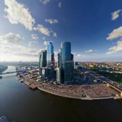 Где в Москве бесплатно изучают иностранные языки?