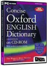словарь для перевода с английского на русский