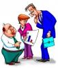 собрание выражений на английском языке по теме бизнес