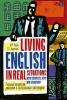 Скачать диалоги на английском языке