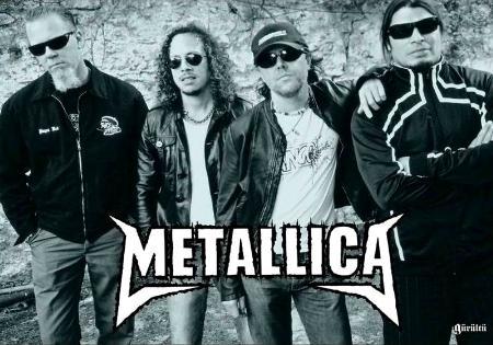 Metallica - Unforgiven II (Official Video)