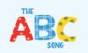 Алфавит ABC
